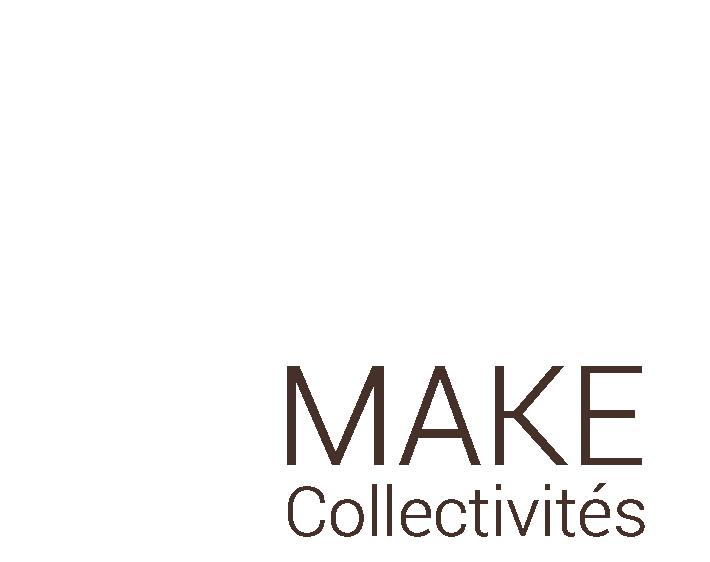 Solution Web pour les collectivités & Mairies